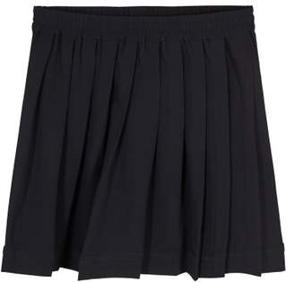 Little Remix Cheryl Skirt
