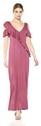 Rachel Pally Women's Amelia Dress,L