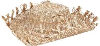 Barts Hats - Item 46631197QH
