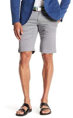 Mason MASONS Micro Dot Shorts