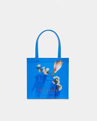 Ted Baker AVSCON Harmony small icon shopper bag