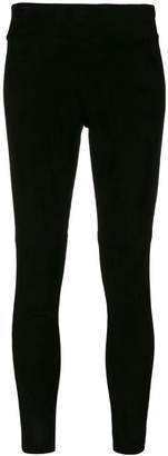 IRO Tadonis leggings