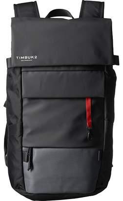 Timbuk2 Robin Pack Backpack Bags