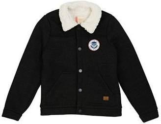 Roxy Jackets Royale State Jacket - Charcoal Heather