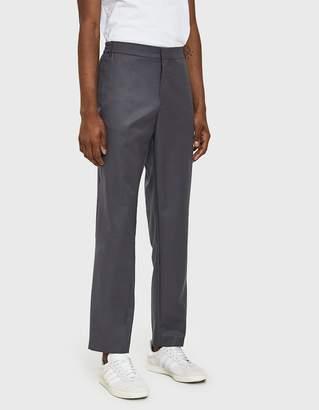 Soulland Wilson Classic Suit Pant