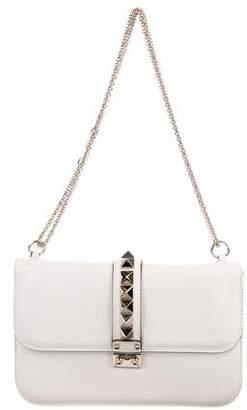 Valentino Glam Rock Bag