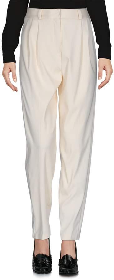Paola Frani Casual pants - Item 13027901