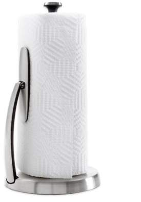 OXO Good Grips® Simply Tear Paper Towel Holder