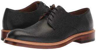 Bostonian Somerville Low Men's Shoes