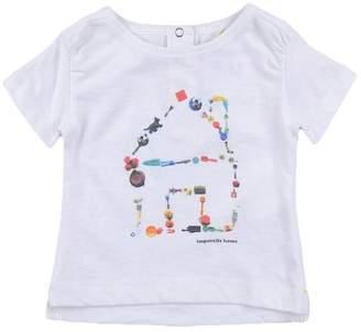 Imps & Elfs IMPS&ELFS T-shirt