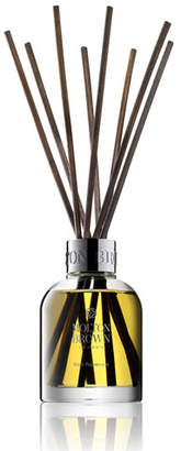 Molton Brown Re-charge Black Pepper Aroma Reeds, 5 oz