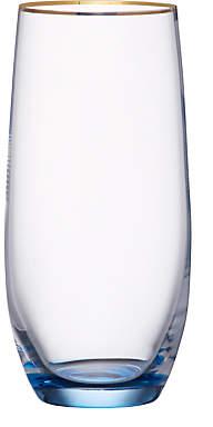 John Lewis & Partners Poolside Highball Glass, 350ml
