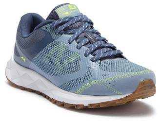 New Balance 590 v3 Trail Running Sneaker - Wide Width Available