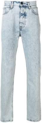 Calvin Klein Jeans Est. 1978 slim-fit jeans