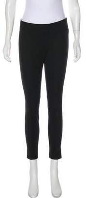 Lauren Ralph Lauren Chic Skinny Pants