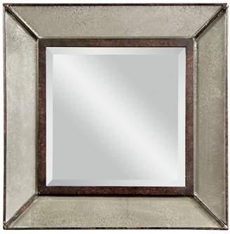 Bassett Mirror Edinborough Mirror