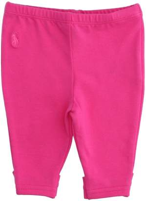 Ralph Lauren Casual pants - Item 36859493MS