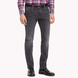Tommy Hilfiger TH Flex Slim Fit Jean