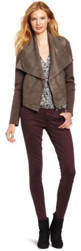 Joie Women's Jevon Feather Jacket