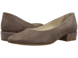 Kenneth Cole New York Bayou Women's 1-2 inch heel Shoes