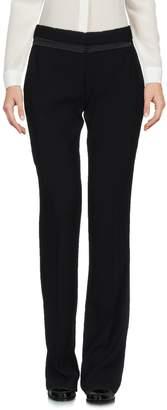 Betty Blue Casual pants - Item 13184048