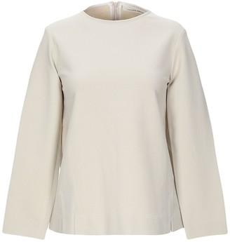Liviana Conti T-shirts - Item 12176584OQ