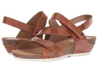 Josef Seibel Hailey 33 Women's Wedge Shoes