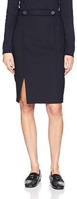 Clearance Cheap Price Womens Jilda Skirt La Petite Francaise Pre Order Cheap Price GWDhxH