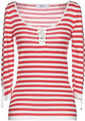 Blugirl Sweaters - Item 39907408FV