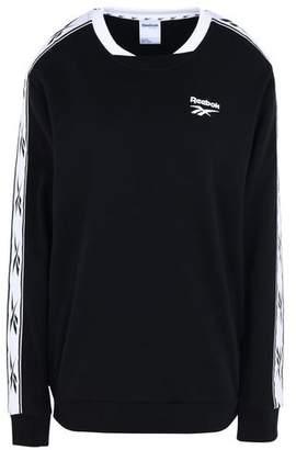 Reebok (リーボック) - リーボック スウェットシャツ
