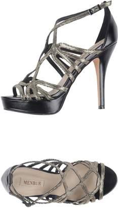 Menbur Sandals