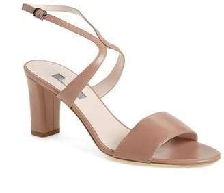 Sarah Jessica Parker 'Harmony' Sandal (Women)