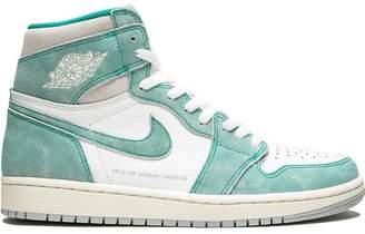 f727102bd8451 Jordan Air 1 Retro High OG sneakers