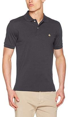 Brooks Brothers Men's 100076748 Polo Shirt