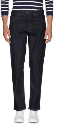 Michael Kors Denim pants - Item 42637943FR