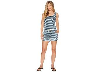 Kavu Doris Women's Jumpsuit & Rompers One Piece