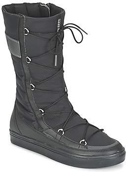 Moon Boot VEGA HI