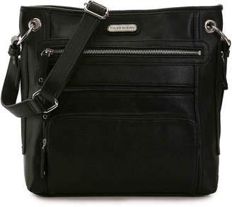 Tyler Rodan Brea Crossbody Bag - Women's