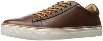 English Laundry Men's Warwick Fashion Sneaker