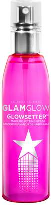 GLAMGLOW(R) GLOWSETTER Makeup Setting Spray