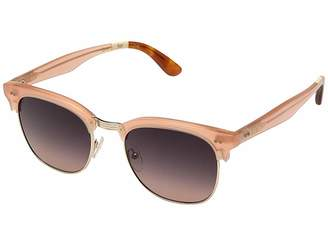 Toms Gavin Fashion Sunglasses