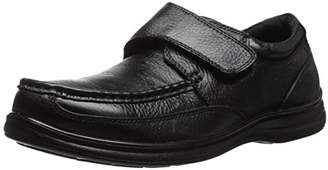 Nunn Bush Men's Mathew Slip-On Loafer