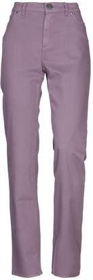 Max Mara Jeans