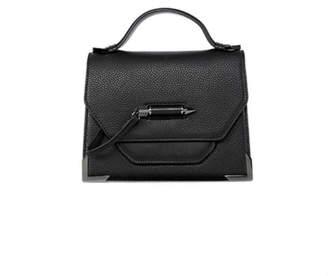 Mackage Keeley Shoulder Bag