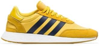adidas Samstag 5923 sneakers