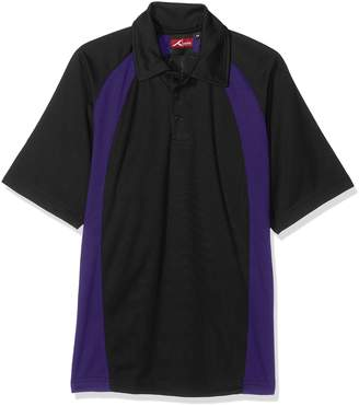Akoa AKOA Sector Sport Polo Shirt