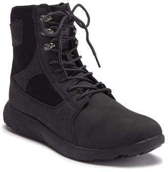 Hawke & Co Saratoga Mesh Sneaker