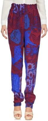 Rachel Comey Casual pants