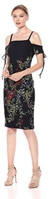Rachel Roy Women's Rosetta Dress