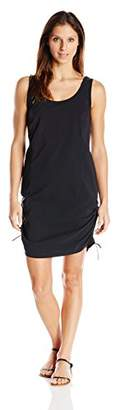 Columbia Women's Anytime Casual Dress $49.95 thestylecure.com